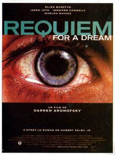 regarder requiem for a dream 2019 film complet streaming vf entier français regarder 1 54 film complet en streaming vf hd complet