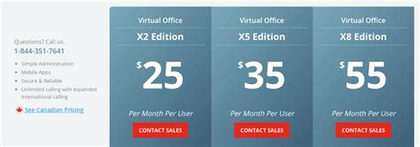 best hosted pbx providers best cloud pbx for small business 2019 s top cloud pbx