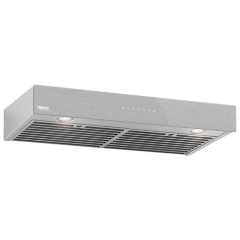 Ventilation And Range Hoods Best Price Reviews Canada