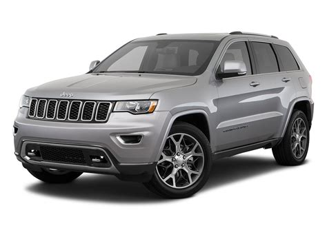 Jeep Lease Deals Syracuse Ny ? Lamoureph Blog