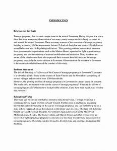 Child Observation Essay Examples top article ghostwriting services ...