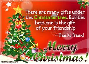 Happy Christmas Quotes | Happiness Quotes