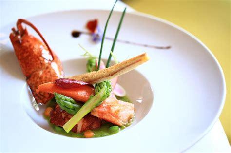 site de cuisine gastronomique lou marquès arles a michelin guide restaurant