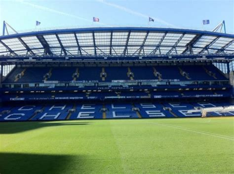 Chelsea vs Crystal Palace Predicted Line-up, Predictions ...