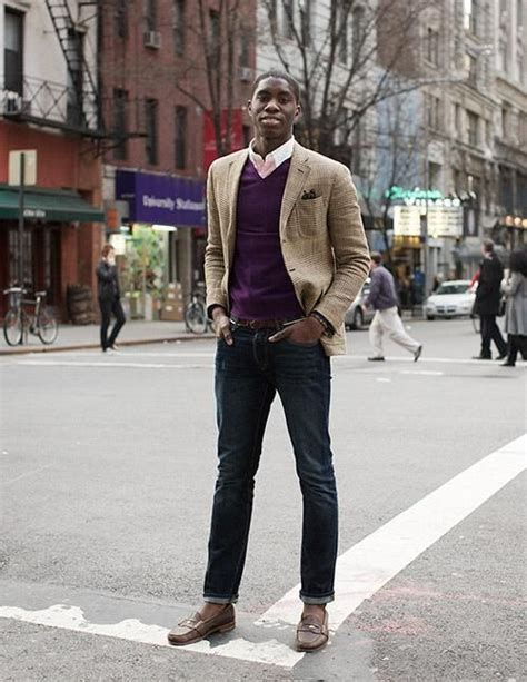 20 best images about Penny Loafer Style on Pinterest | Belt Safety glass and The run