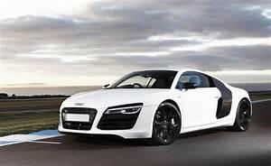 Garage Audi Lyon : voiture occasion lyon concessionnaire nancy parker blog ~ Medecine-chirurgie-esthetiques.com Avis de Voitures