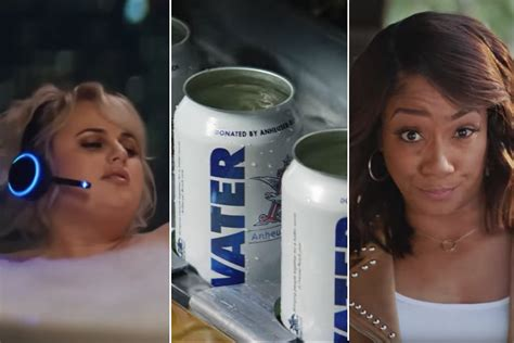 bowl commercials 2018 the best ads from lii time