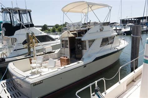 Chris Craft Boats For Sale In Maryland by Chris Craft 315 Boats For Sale In Maryland