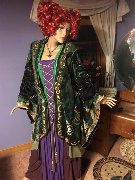 halloween costumes salem images  pinterest
