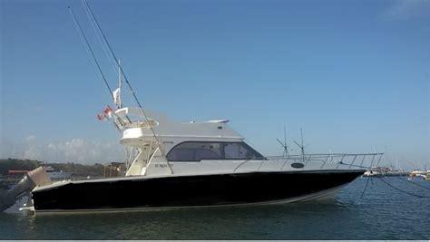 Yamaha Boat Motor Values by Outboard Motor Value Impremedia Net