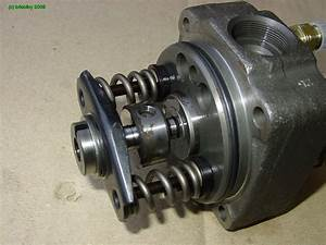 Dieseliste Pompe Injection : suintement pompe injection bx19d page 1 yaronet ~ Gottalentnigeria.com Avis de Voitures