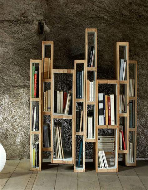 meuble martin canapé la palette en bois dans tous ses états décoration