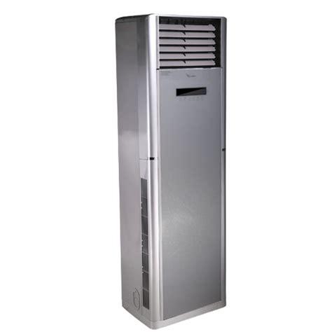 sch 233 ma r 233 gulation plancher chauffant climatiseur armoire