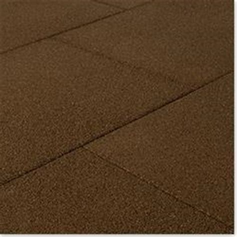 Kontiki Interlocking Deck Tiles Elements Earth Series by Buy Kontiki Interlocking Deck Tiles Elements Earth Series