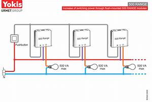 39 Stair Light Switch Wiring Diagram  Two Way Light Switch