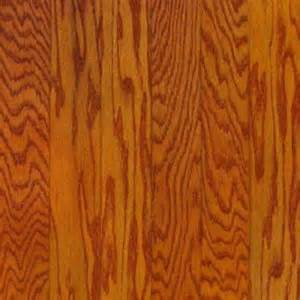 millstead oak harvest engineered hardwood flooring 5 in
