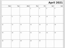 Print A Calendar 2018 takvim kalender HD