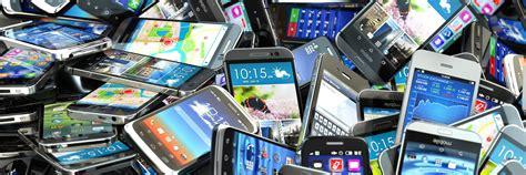 blackberry ends production  mobile phones