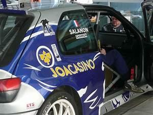 306 Maxi A Vendre : rallye baldomerien 2011 a vendre peugeot 306 maxi photos d 39 autos de rallye sur le 42 ~ Medecine-chirurgie-esthetiques.com Avis de Voitures