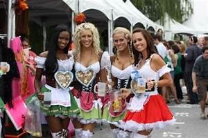 American Heritage München : best places to celebrate oktoberfest in south florida axs ~ Markanthonyermac.com Haus und Dekorationen