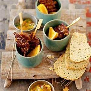 Rezepte Für Fingerfood : rezepte fingerfood f r ein rauschendes fest ~ Whattoseeinmadrid.com Haus und Dekorationen