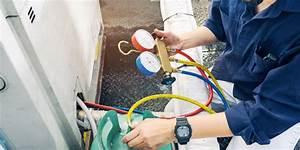Heater  U0026 Furnace Replacement  U0026 Installation Service