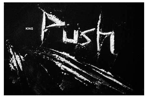 baixar faixa pusha t king push song