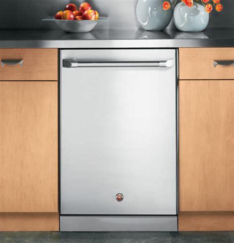 ge cafe series dishwasher  smartdispense technology cdwnss ge appliances