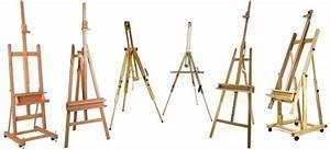 Welche Terrassenüberdachung Ist Die Beste : welche staffelei ist die beste preis leistung ~ Whattoseeinmadrid.com Haus und Dekorationen
