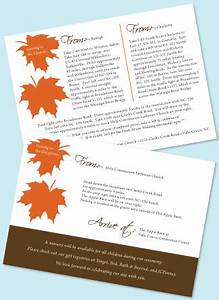invitations in cary north carolina With wedding invitations durham nc