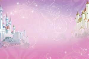 purple and gold wedding invitations disney princess background images yahoo image search