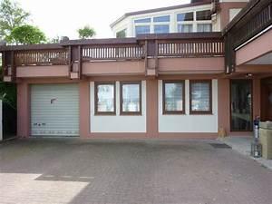 Immobilien In Schweinfurt : gewerbeimmobilie schweinfurt anwesen mit gro er wohnung in r thlein mentor immobilien ~ Buech-reservation.com Haus und Dekorationen