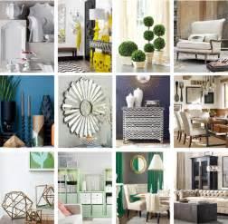 Home Design Catalog Home Decor Home