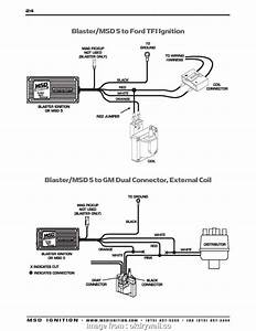 Jegs Mini Starter Wiring Diagram Best Honda  Ignition