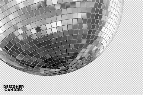 disco balls pack dealjumbocom discounted