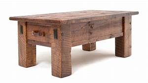 rustic coffee table barnwood coffee table cabin furniture With old rustic coffee tables