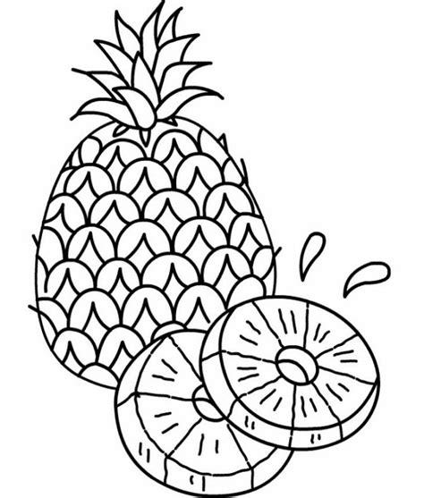 lomba mewarnai buah buahan
