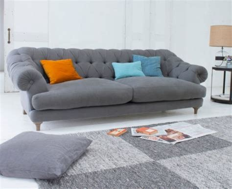 microfiber sofas pros and cons pros and cons of foam sofa bed bed sofa