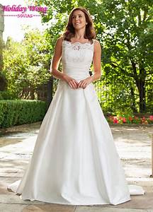 civil wedding dresses for sale philippines wedding With philippine wedding dresses for sale