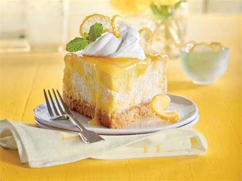 house plans for entertaining dreamy lemon cheesecake recipe southern living