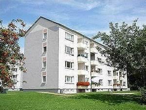 Haus Mieten In Hamm : wohnung mieten in enniger hamm ~ Watch28wear.com Haus und Dekorationen