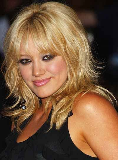 prom hairstyles 2013 and hairstyles 2013 layered haircuts for medium length hair
