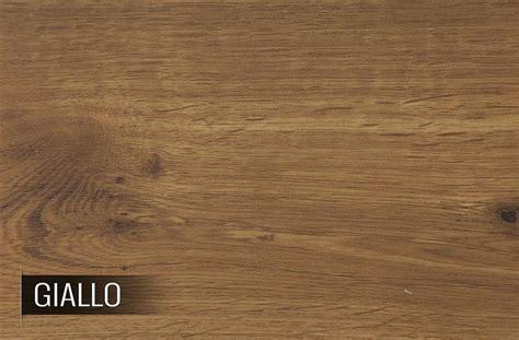 shaw flooring floorte shaw floorte classico enhanced vinyl plank