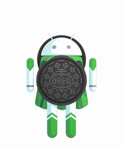Android Oreo Samsung Google App Como J3