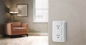 Apple Smart Home : connectsense bluetooth extender lets you control ble apple homekit accessories away from home ~ Markanthonyermac.com Haus und Dekorationen