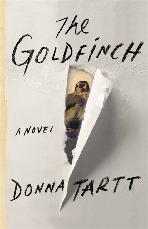 all booked up book 4 review the goldfinch donna tartt
