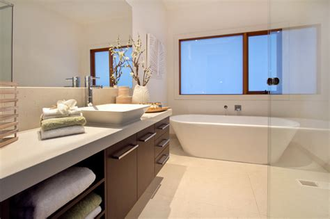 bathroom ideas melbourne point cook