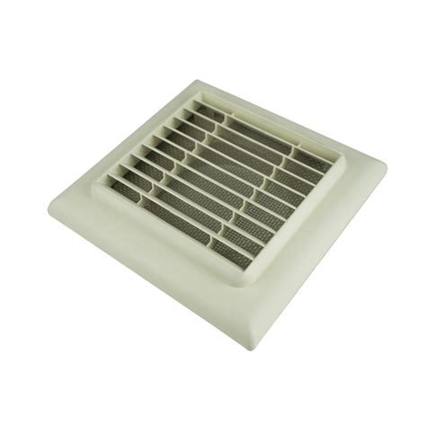 Cooker Vent Kit by Kitchen Cooker Flat Vent Ducting Kit 150mm X 3m