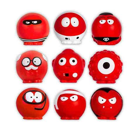 Red Nose Day 2015 Coventrylive