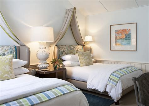 The Most Beautiful Guest Rooms In Lonny-lonny
